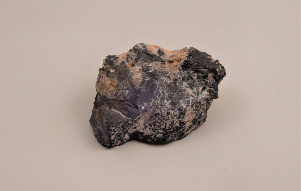 M36 Mangano-Tantaliitti Mosambik ( hinta 70€ )