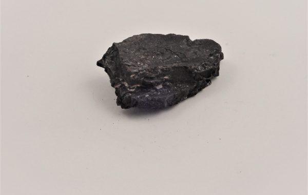 M31 Kolumpiitti tantaliitti ( hinta 40€ )